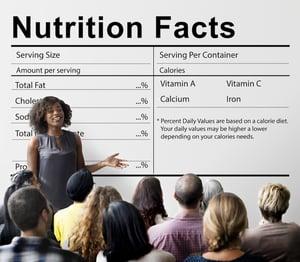 bigstock-Nutrition-Facts-Health-Medicin-124683203-1