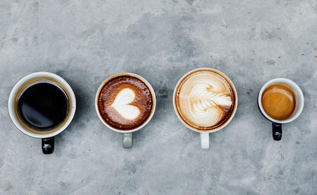 18 0919 No Coffee