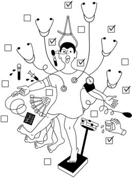 19 0107 Blog - Biometric Screening