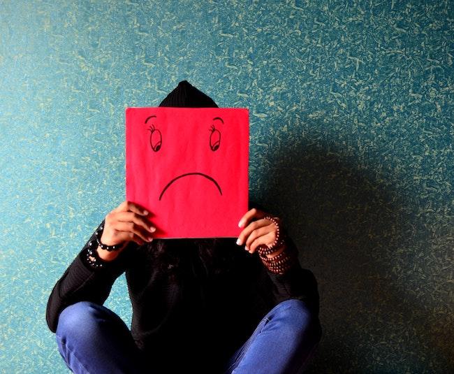 Loneliness The Next Employee Wellness Frontier.jpg