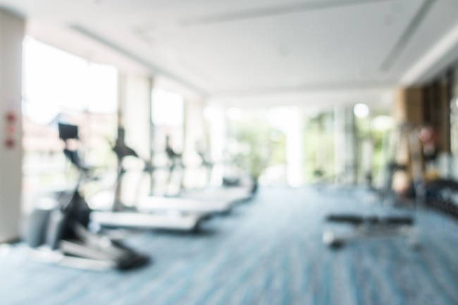 Preferred Exercise Setting May Be Tied To Personality Traits.jpg