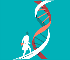 Should Employers Offer Genetic Testing?