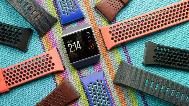 fitbit-ionic-watch-14.jpg