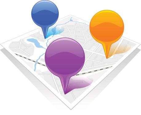 multiple-locations.jpg