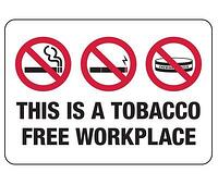 no-smoking-signs-this-is-a-tobacco-free-workplace-y4508455-81453-l5773-lg.jpg