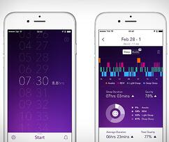 pillow-sleep-tracking-alarm-clock