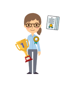 affordable employee wellness rewards