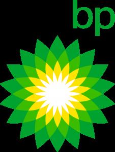 BP_Logo.svg