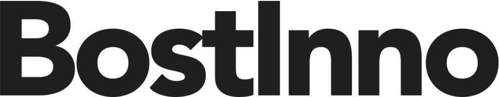 BostInno-Logo