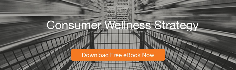 Consumer Wellness Strategy