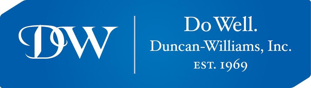 DW Do Well Logo_7.1.14[5]