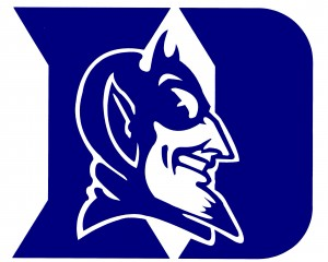 Duke3