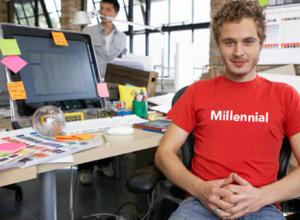 Engaging-Millennial-Employees