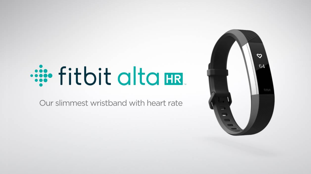 wellable news fitbit alta hr