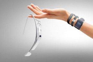 Gadget-overload-nike-fuelband-fitbit-flex-pebble-watch