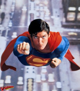 Gift-of-Flight-superman-the-movie-20409402-1019-1156