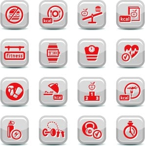 Health-Fitness-Apps