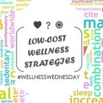 Low-cost-Wellness-Strategies-300x300