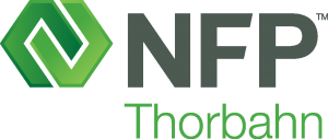 NFP-Thorbahn-Logo-extra-clearspace-01