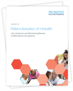 Patient_Adoption_mHealth_thumb