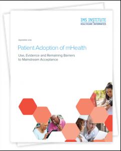 Patient_Adoption_mHealth_thumb