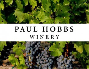 Paul_Hobbs_Winery