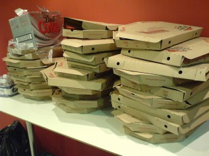 Pizza-box-stacks