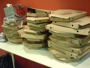 Pizza-box-stacks