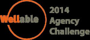 agency challenge v2