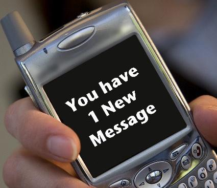 marketing-list-text-messages