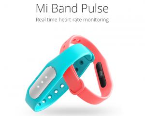 mi-band-pulse1