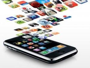 smartphone-apps-image-