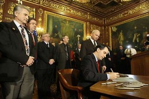 walker-signing-bill