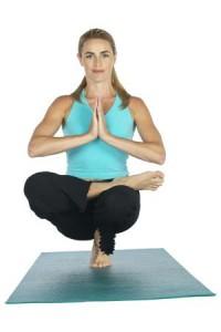 yoga-clothes-200x300