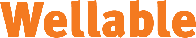 LOGO [Orange].png