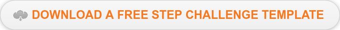 DOWNLOAD A FREE STEP CHALLENGE TEMPLATE