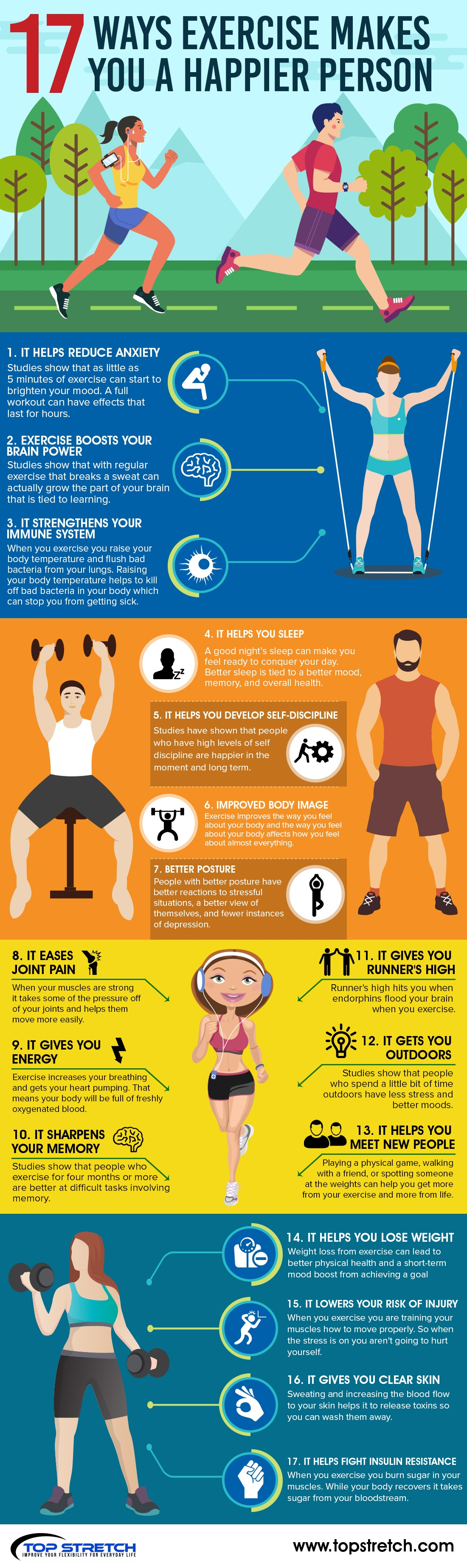 fitnessinfographic31